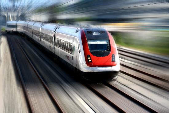 Ferienwohnungen - Radstadt - Salzburger Land - Feriendomizil - Anreise mit der Bahn