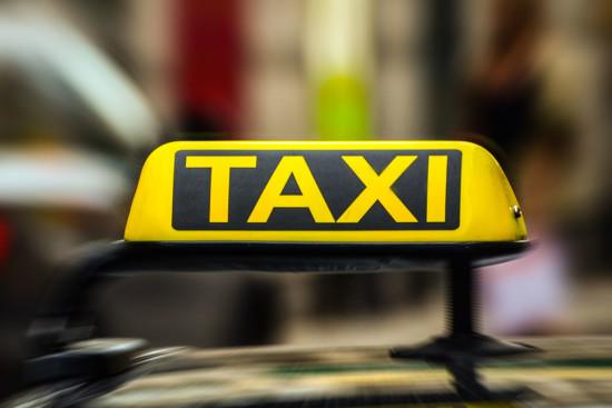 Ferienwohnungen - Radstadt - Salzburger Land - Feriendomizil - Anreise mit dem Taxi