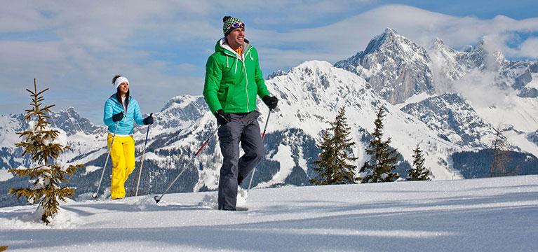 mobile-ferienwohnung-radstadt-winter-urlaub-ski-2