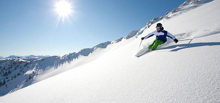 mobile-ferienwohnung-radstadt-winter-urlaub-ski